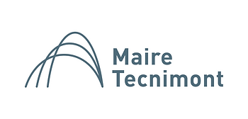MAIRE_logo.png