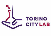 torino-citylab-logo.jpg