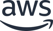 AWS_logo_RGB_BLK.png