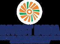 Invest India Logo Final v3_png-03.png