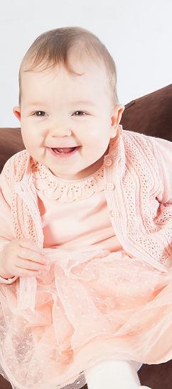 Baby Emma (26 of 140).jpg