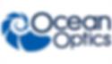Ocean Optics Knowledge