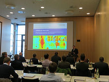 Fraunhofer VISION ​Conference