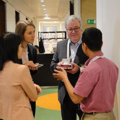 Networking & Exhibition _ CHII2018 (73)