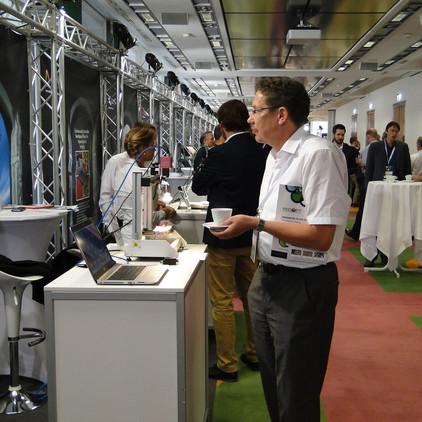 Networking & Exhibition _ CHII2018 (64)