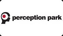 Perception Wiki