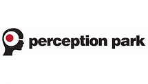 Perception Wiki