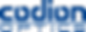 logo_codion_optics.png