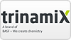 trinamix_logo_button.png