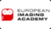 European Imaging Academy