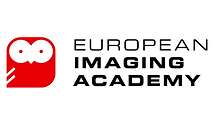 European Imaging Academy