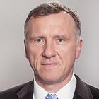 Fred Grunert