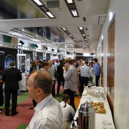 Networking & Exhibition _ CHII2018 (67)