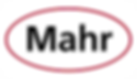Mahr Academy