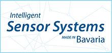 SensorSystems_made_in_Bavaria.jpg