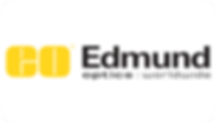 Edmund Optics® Resources
