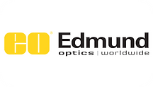 Edmund Optics® Resources