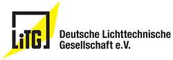 litg_logo.jpg