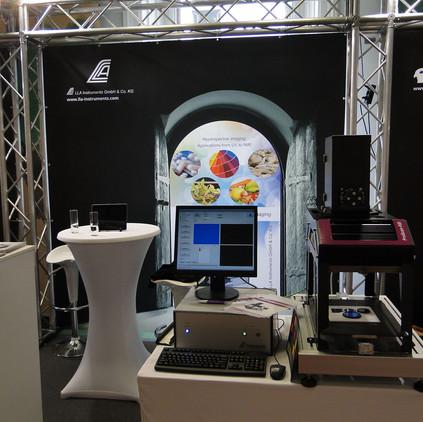 Networking & Exhibition _ CHII2018 (43)