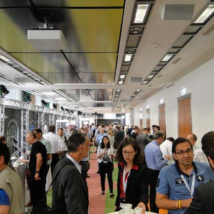 Networking & Exhibition _ CHII2018 (74)