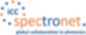 spectronet_logo_web.png