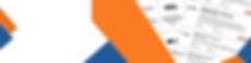 webinar_overview_banner_2020.png