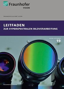 Fraunhofer VISION Leitfaden