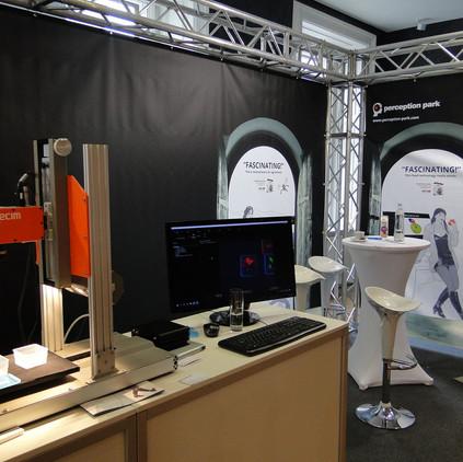 Networking & Exhibition _ CHII2018 (59)