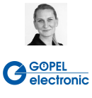 GÖPEL electronic GmbH