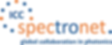 SpectroNet - Collaboration Cluster
