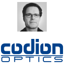 codion_optics