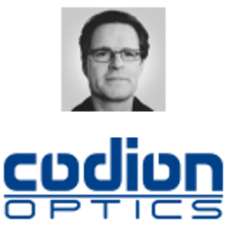 Codion Optics GmbH
