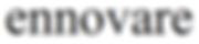 ennovare_logo.PNG