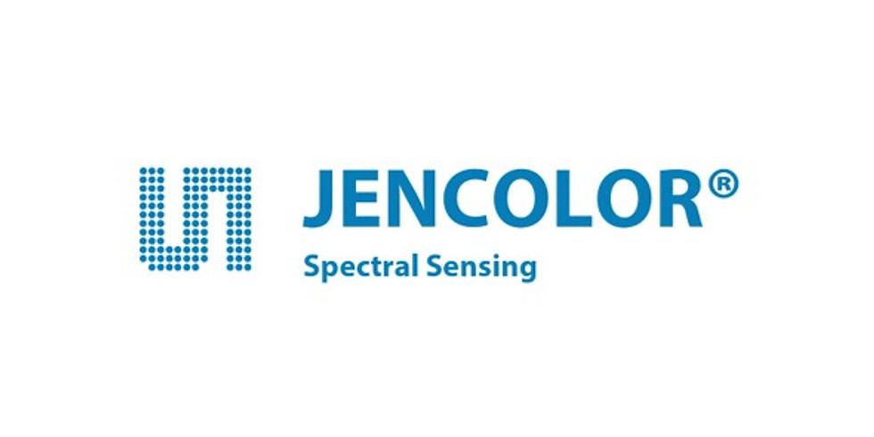 JENCOLOR SpectroNet Kollaborationskonferenz 2018
