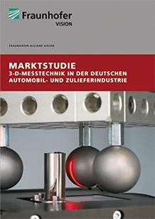Fraunhofer VISION Study