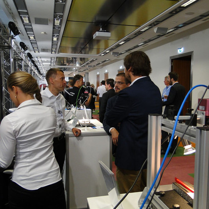 Networking & Exhibition _ CHII2018 (66)