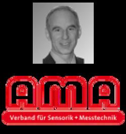 AMA Verband für Sensorik und Messt.