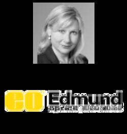 Edmund Optics GmbH