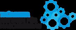 thzm_logo.png