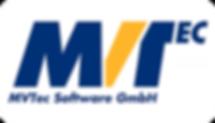 MVTec Support