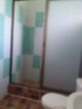 baño_habitac
