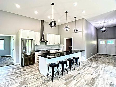 Custom New Construction Kitchen.jpg