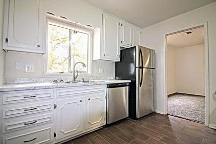 Kitchen Remodel 2.jpg
