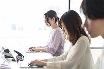 MC・モデル・コンパニオン・イベントスタッフ~イベントやプロモーションを成功に導くキャスティングトータルプロデューサー~株式会社frau