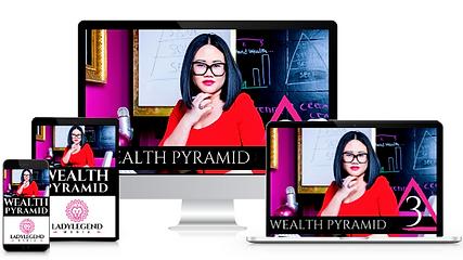 computer-screen-benjamas-pluma-wealth-py