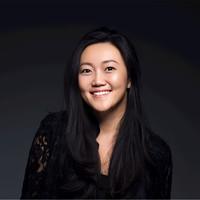 Anna Fang