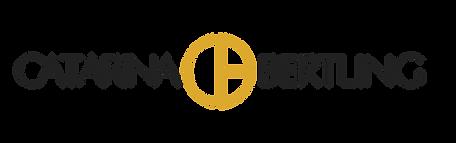 catarina logo.png