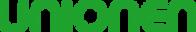 1280px-Unionen_logo.svg.png