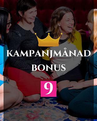 Kopia_av_BLI_ETT_STÖRRE_NAMN_ONLINE_(1).