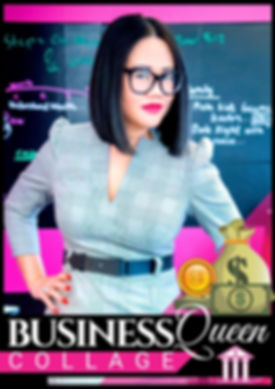 IMG-1-12-SVE-Business-Queen-Collage.jpg